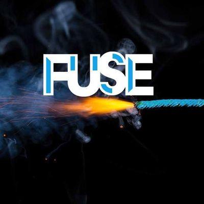 FUSE Marketing & Design Baton Rouge, LA Thumbtack