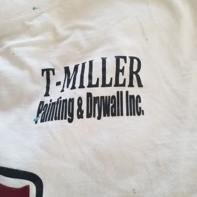 Avatar for T Miller Painting & Drywall Lawrenceville, GA Thumbtack