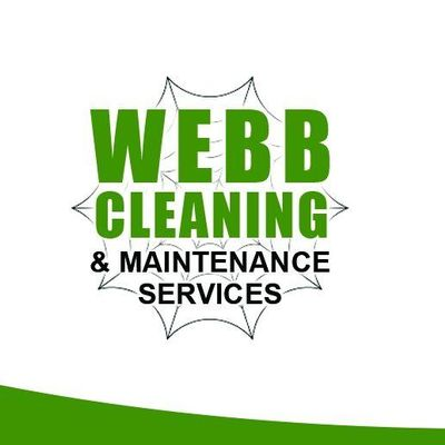 Avatar for webb cleaning and maintenance services Palo Alto, CA Thumbtack