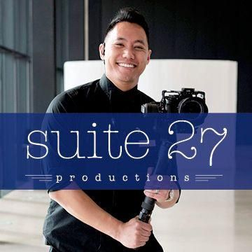 Suite 27 Productions