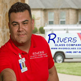 Avatar for Rivers Glass Company