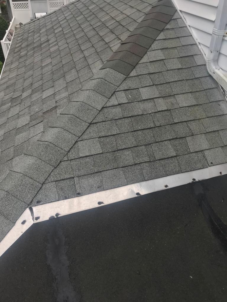 Roof Medfoord 148