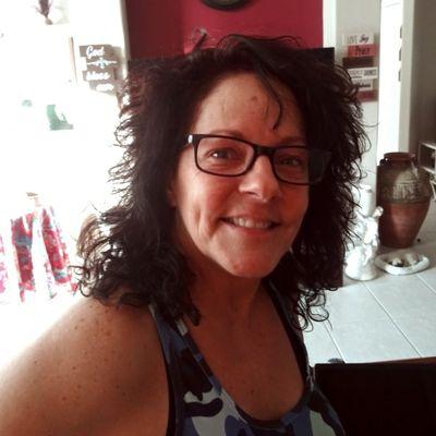 Avatar for Rita's Cleaning With Class Punta Gorda, FL Thumbtack