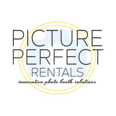 Avatar for Picture Perfect Rentals Edgar, WI Thumbtack