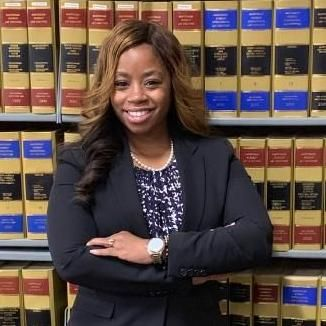 Avatar for Chelsi R. Hall, Attorney at Law Houston, TX Thumbtack