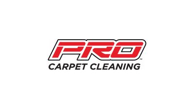 Avatar for Pro Carpet Cleaning