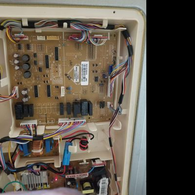 5 star appliance repair Ellenwood, GA Thumbtack