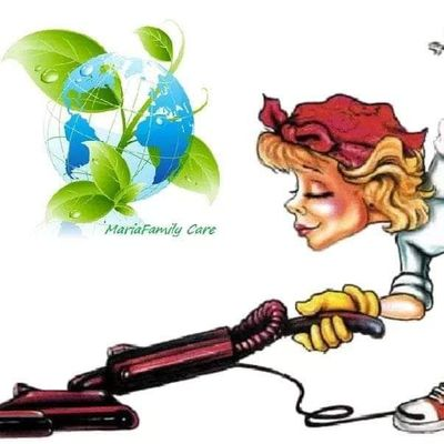 Avatar for Okais LLC Household Cleaning Services Hollywood, FL Thumbtack