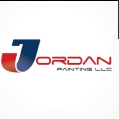 Avatar for Jordan Painting llc Newark, NJ Thumbtack