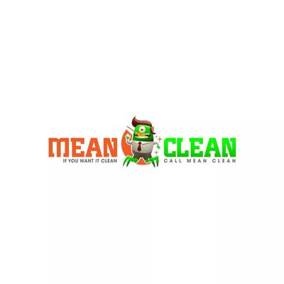 Avatar for Mean Clean Services