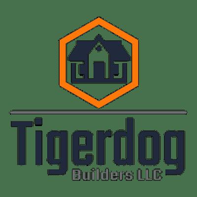 tigerdogbuilder