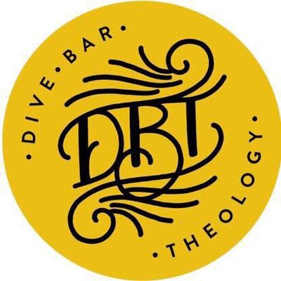 Avatar for Dive Bar Theology