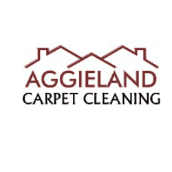 Avatar for Aggieland Carpet Cleaning