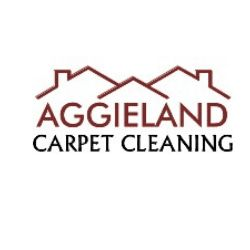Aggieland Carpet Cleaning