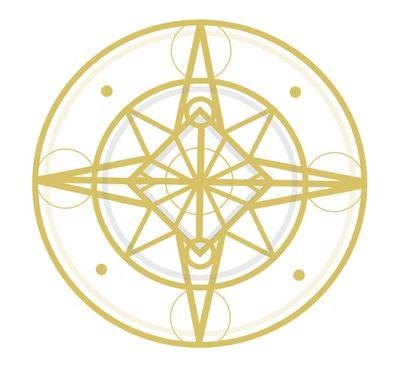 Avatar for Compass Studios