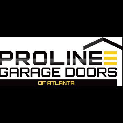Avatar for Proline Garage Doors of Atlanta