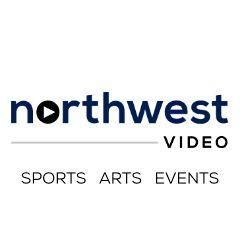 Avatar for Northwest Video