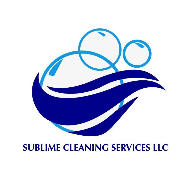 SUBLIME CLEANING SERVICES LLC