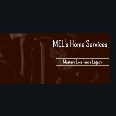 Avatar for MEL's Home Services