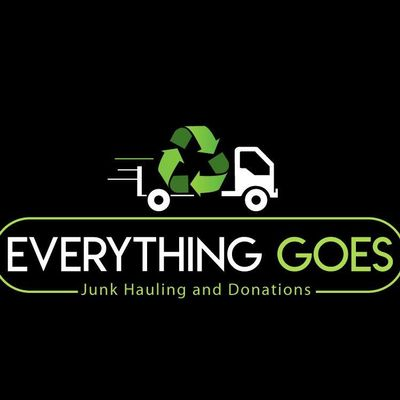 Avatar for Everything Goes Junk hauling and Donation Services
