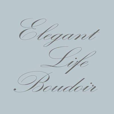 Avatar for Elegant Life Boudoir