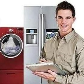 Avatar for 24/7 Appliance repair experts Newport Beach, CA Thumbtack