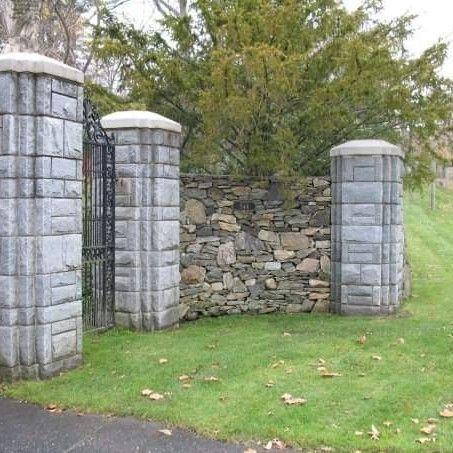 HJ's Stone Artistry Restorations LLC