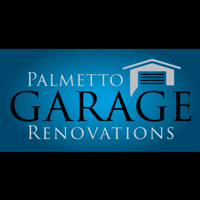 Avatar for Palmetto Garage Renovations LLC Clover, SC Thumbtack