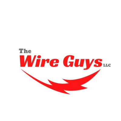 Avatar for The Wire Guys LLC.
