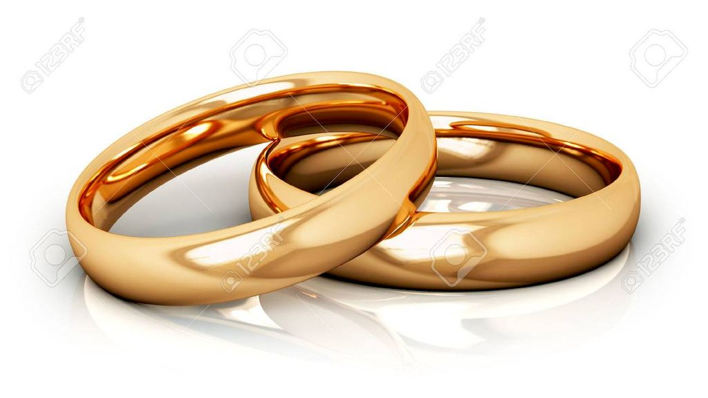 Wedding Officiant - New York 2019
