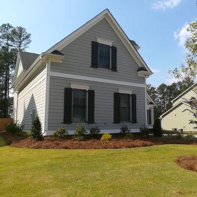 Avatar for Home Landscape Solutions Marietta, GA Thumbtack