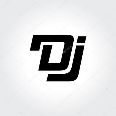 Avatar for DJR Productions LLC Warren, MI Thumbtack