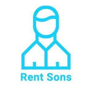 Avatar for Rent Sons Huntsville, AL Thumbtack