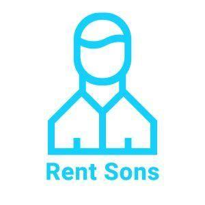 Avatar for Rent Sons Huntsville, AL Thumbtack