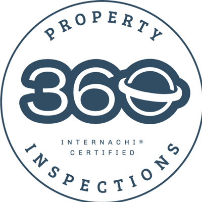 Avatar for 360 Property Inspections