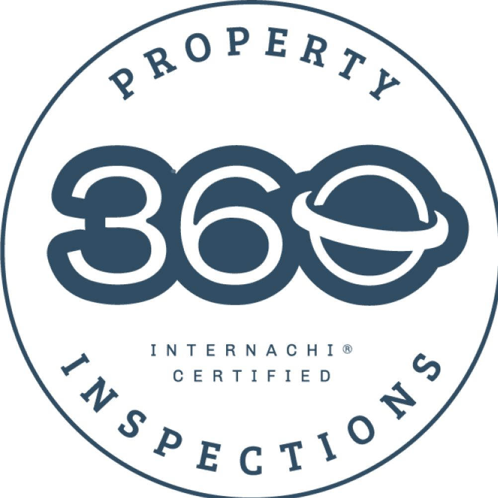 360 Property Inspections