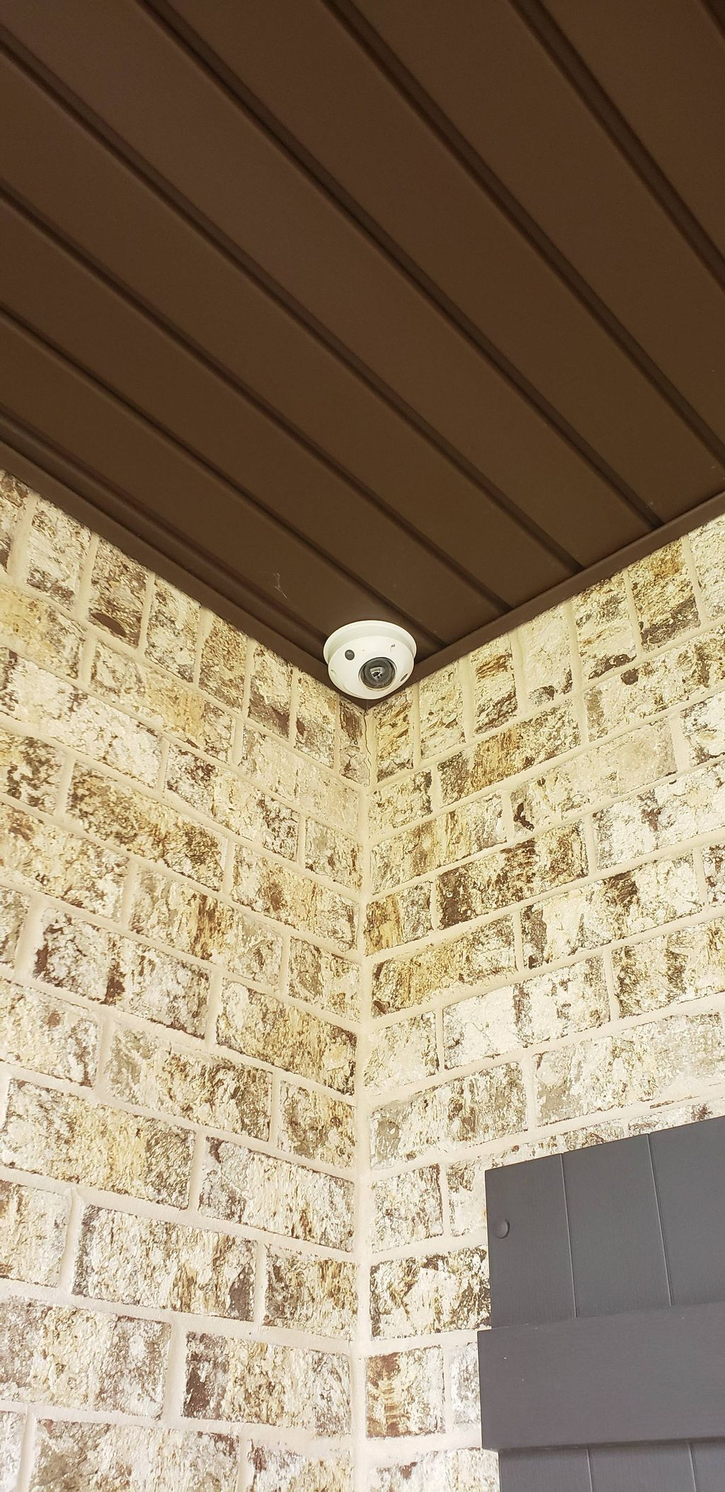 Home Security and Alarms Install - Murfreesboro 2019