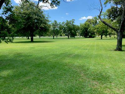 Avatar for Trimmendous Lawn Care