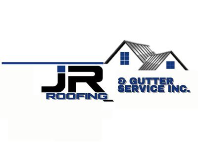 Avatar for JR Roofing & Gutter Services