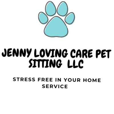 Avatar for Jenny Loving Care Pet Sitting LLC Menasha, WI Thumbtack