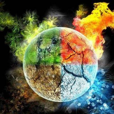 Avatar for Elements Remediation Desert Hot Springs, CA Thumbtack