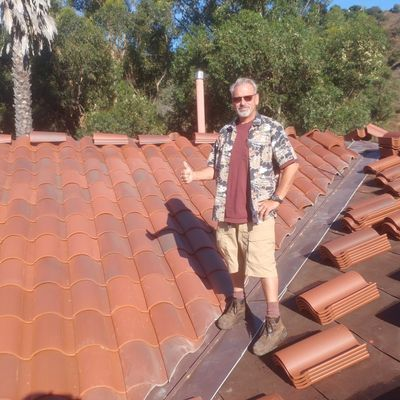 Avatar for A Duin-It Roofing & Construction, Inc. Valley Center, CA Thumbtack