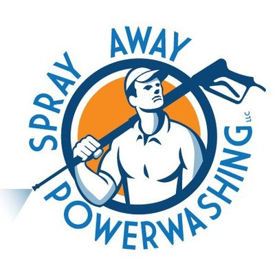 Avatar for Spray Away Powerwashing