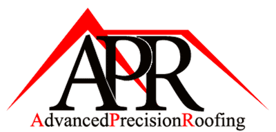 Avatar for Advanced Precision Roofing. Mesa, AZ Thumbtack