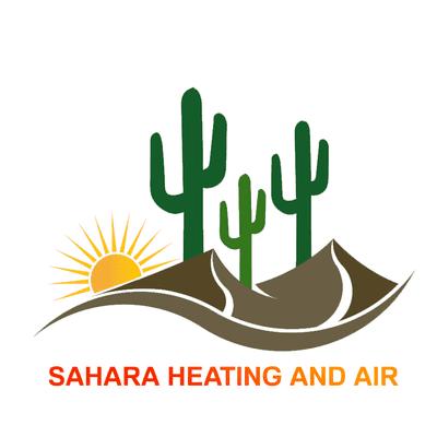 Avatar for Sahara Heating and Air