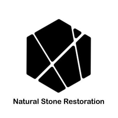 Avatar for Natural Stone Restoration