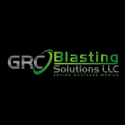 Avatar for GRC Blasting Solutions LLC