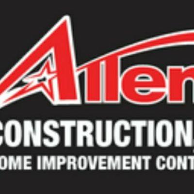 Avatar for Allen construction llc North Bergen, NJ Thumbtack