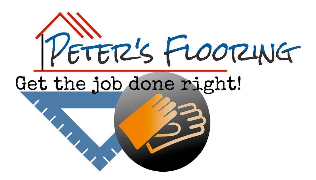 Peter's Flooring