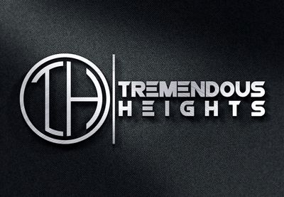 Avatar for Tremendous Heights